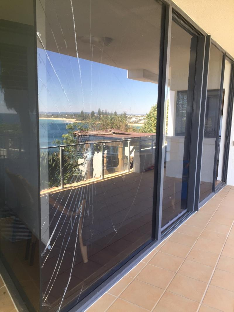 ... Service Specialising In All Types Of Window Glass Repair, Door Glass U0026  Shopfront Glass Repairs To Residential, Commercial And Industrial Buildings.